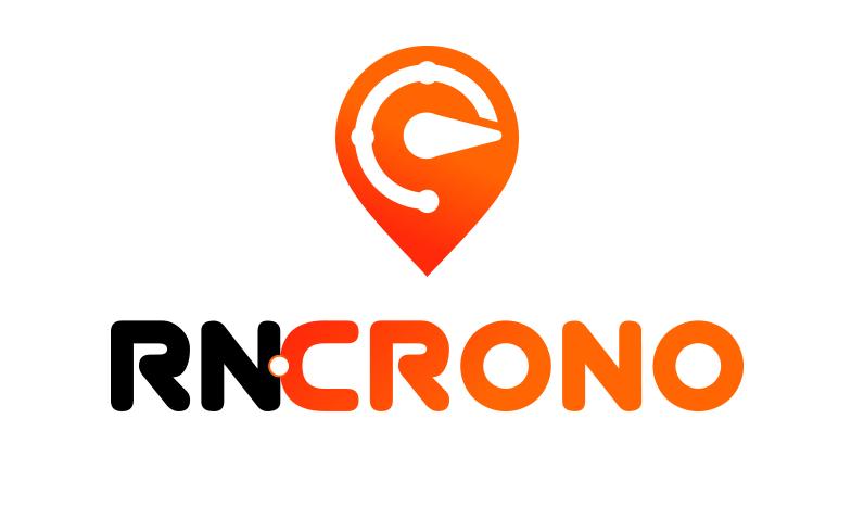 Logo RN Crono