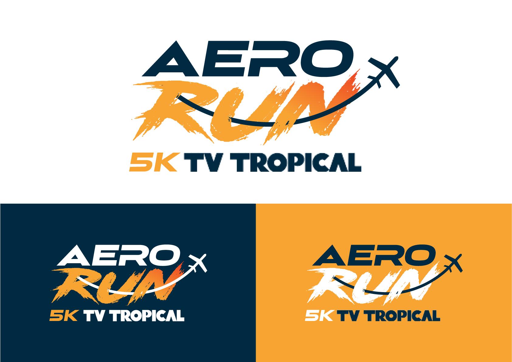 Aerorun