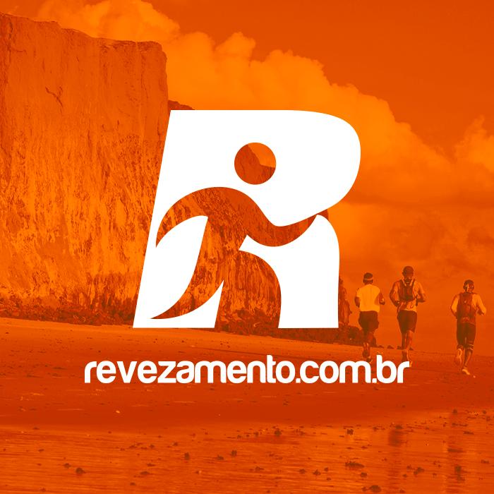 Logo Revezamento